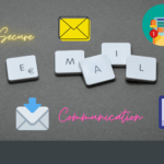 Email Security 2 150x150 - Email Security Threats: Informative Guide