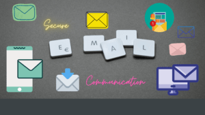 Email Security 2 300x169 - Email Security Threats: Informative Guide