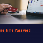 One Time Password