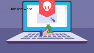 Ransomware Featured 300x169 - Guide on Ransomware Attack: How to Prevent and Detect