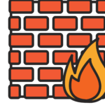 Untitled design 6 150x150 - Importance of Firewall - Simple Guidelines