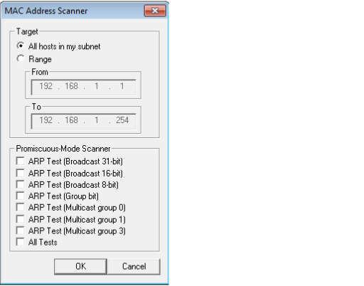 Cain and Abel password recovery_Screen6