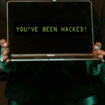 Indications you have been hacked
