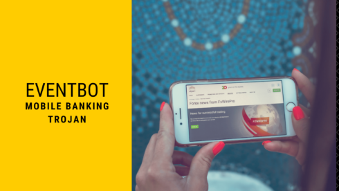 EventBot Featured