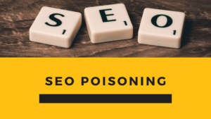 SEO Poisoning_Featured